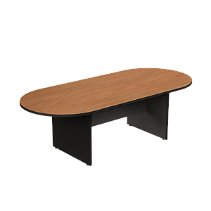 "Conference table 96 x 42 x 30"" Volt"