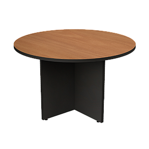 "Conference table 48 x 30"" Volt"