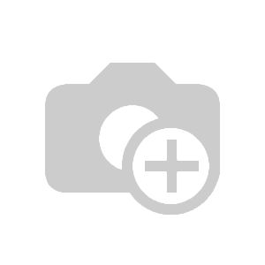 Silla Operativa Arrow Negro